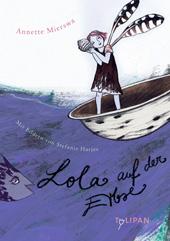 Lola Stube